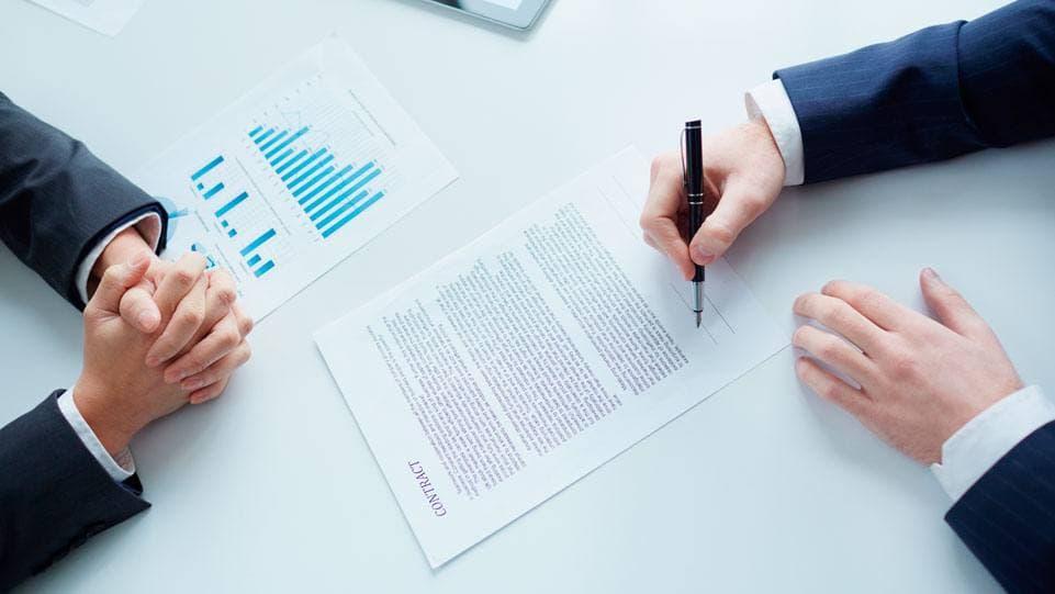 Terceirização de processos operacionais (BPO) - Custos e Realização de Inventários Físicos (Materiais, Produtos e Ativo Imobilizado)