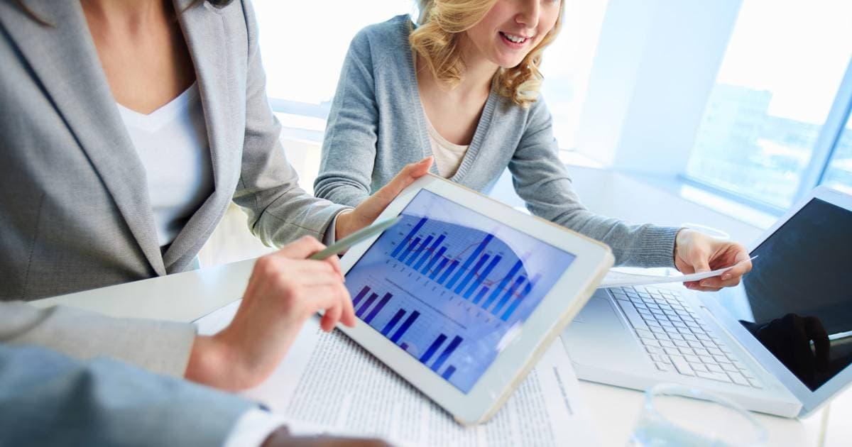 Custos, Planejamento e Finanças