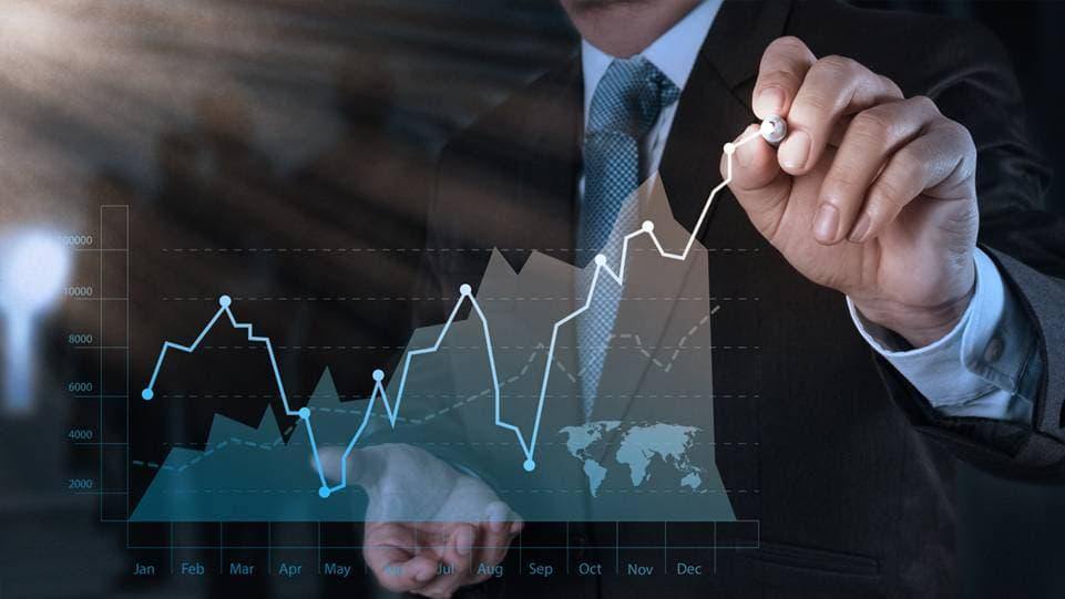 Reestruturação Financeira de Empresas - Insolvência e Recuperação de Empresas