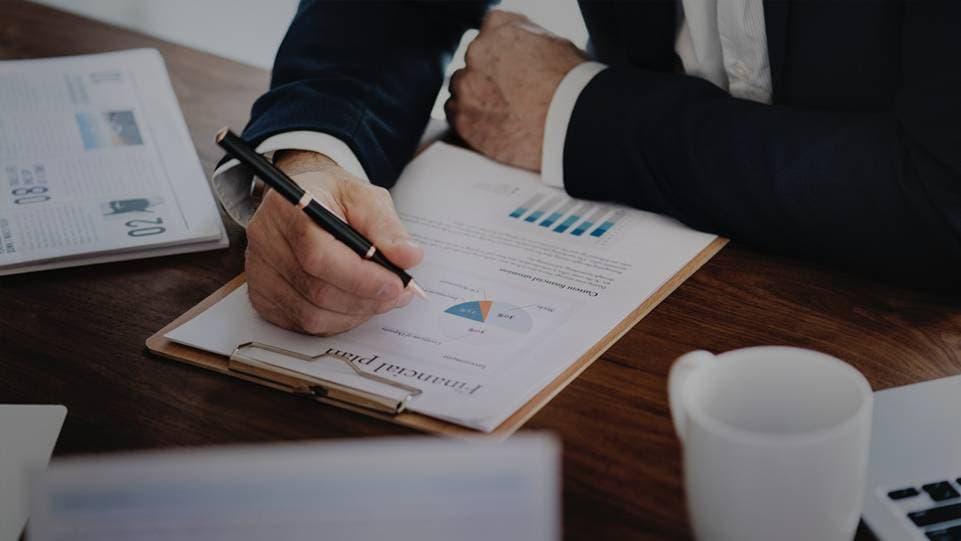 Reestruturação Financeira de Empresas - Oportunidades através de Planejamento Tributário