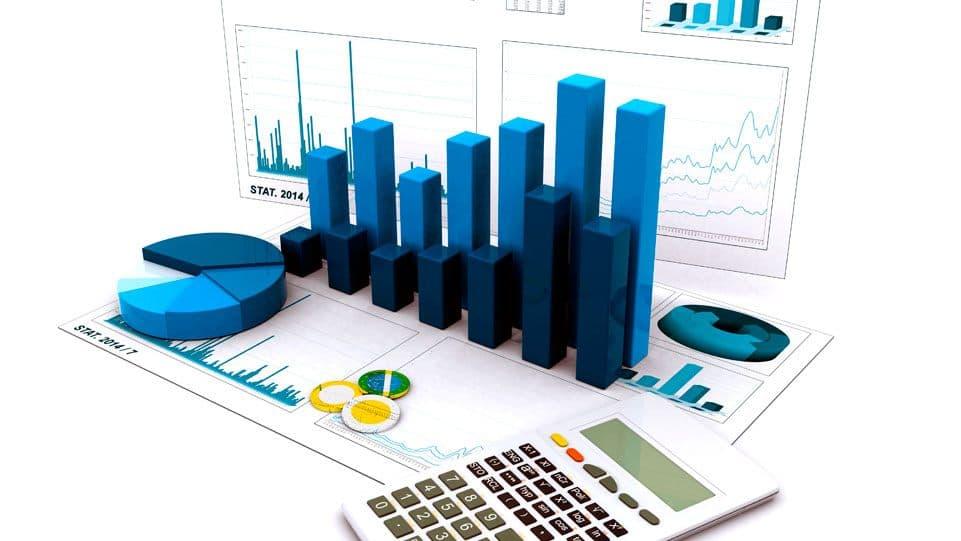 Terceirização de processos operacionais (BPO) - Planejamento Financeiro & Orçamentário