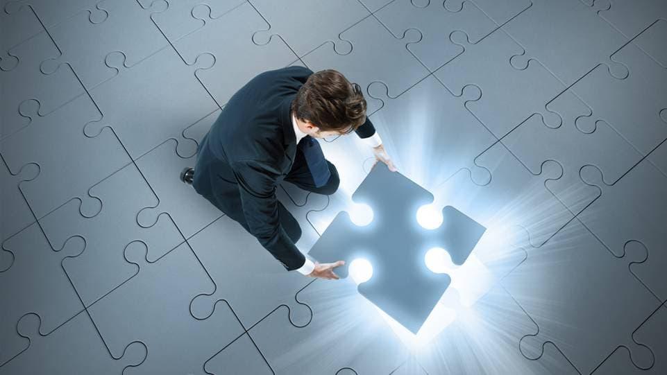 Reestruturação Financeira de Empresas - Reorganização Societária, Proteção Patrimonial e Holding