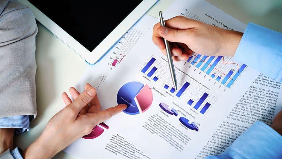 RESULTA.BOX - Ferramentas para busca de excelência empresarial - Resulta.EPP