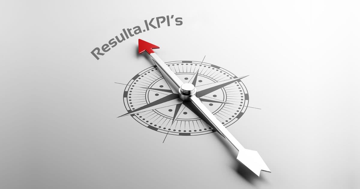 Resulta.KPI's