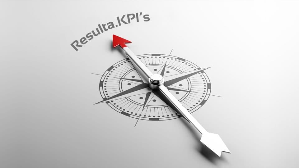 RESULTA.BOX - Ferramentas para busca de excelência empresarial - Resulta.KPI's
