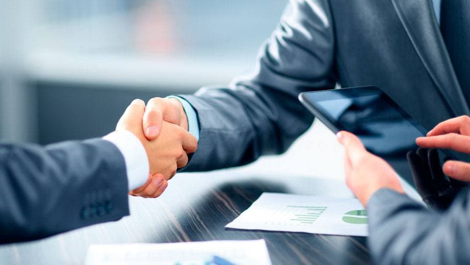 Consultoria - Suporte às decisões estratégicas